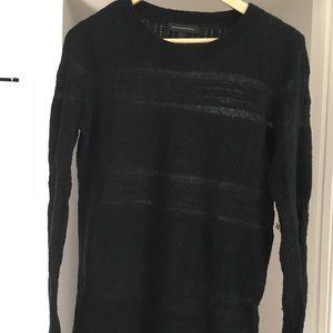 Banana Republic light-weight sweater (Large)